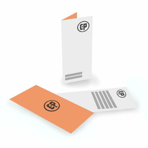 空白產品圖-卡片-20190529