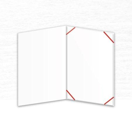 證書夾-上傳你的設計